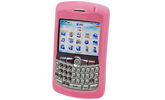 Blackberry Casing